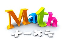 This is the image for the news article titled Support for Bridges in Mathematics (English or Español)